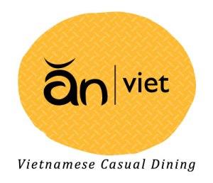 An Viet